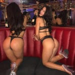 Ottawa Toronto Bachelor Party Strippers & Exotic Dancers For Hire (Video Girls)