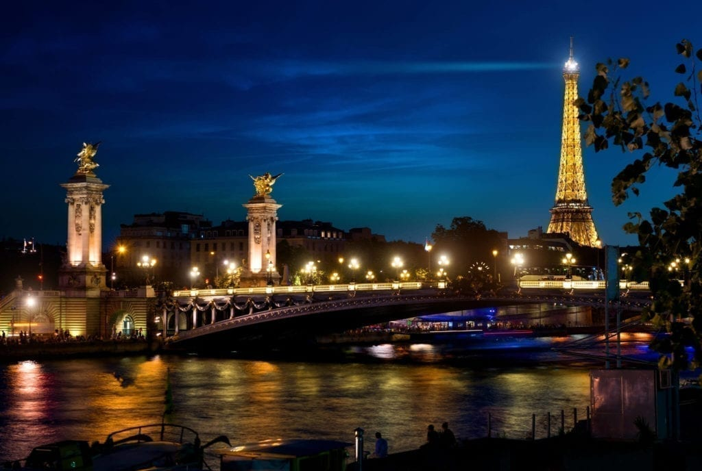 Exotic Dancer jobs in Paris