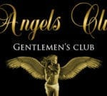 Angels Club
