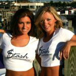 Exotic Dancer jobs in Montreal/Mont-Tremblant Quebec and Ottawa