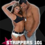 Strippers101