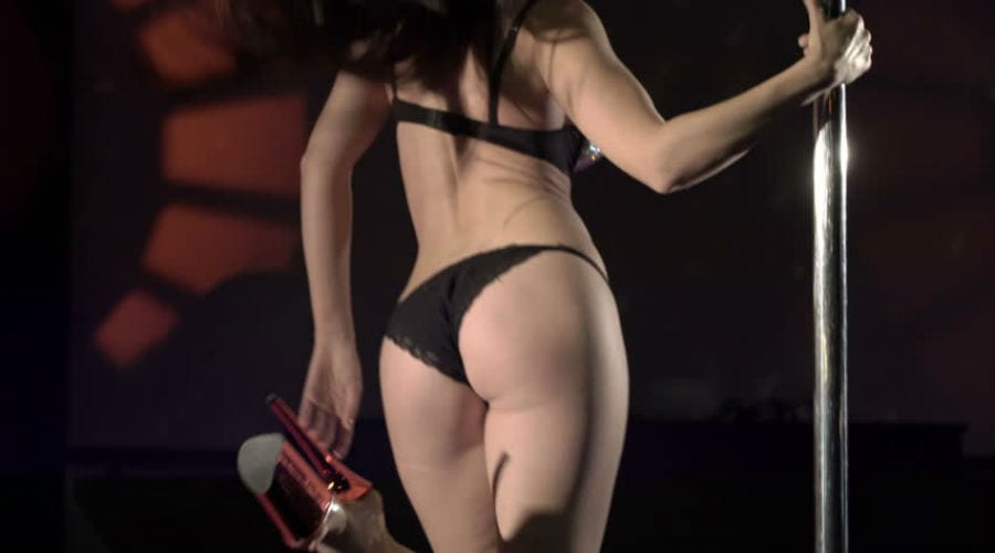 Plans for new lap dancing club in Sheffield raises objections