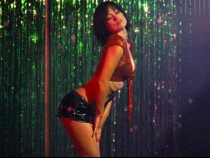 how-to-make-the-most-out-of-your-time-in-a-strip-club