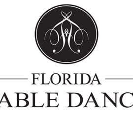 FLORIDA TABLEDANCE
