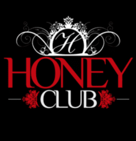 HONEYCLUB