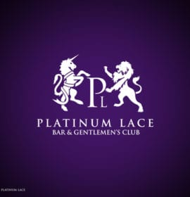 PLATINUM LACE LONDON