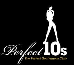 PERFECT 10`S