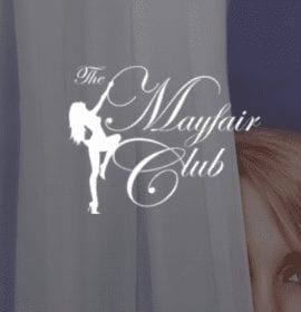 The Mayfair Club