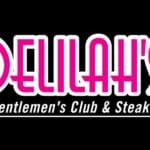 Delilah's Gentlemens Club