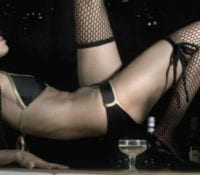 Gentlemen clubs in Barcelona Guide and Advice