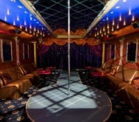 Gentlemens Clubs in Krakow Guide and Advice