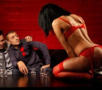 Gentlemens Clubs in Newquay Guide and Advice
