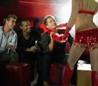 Gentlemen Clubs in Strasbourg Guide and Advice