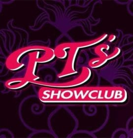 Men strip clubs in indianapolis in