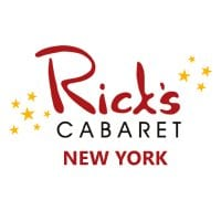 Rick's Cabaret & Steakhouse