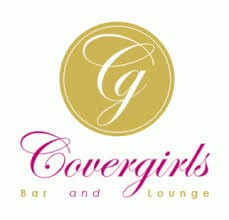Covergirls Bar & Lounge