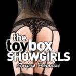 The Toybox Showgirls