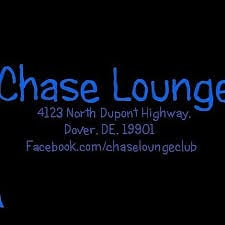 Chase Lounge Strip Club in Dover Delaware