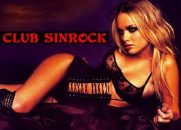 Club SinRock Anchorage