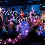 Derrieres Gentlemens Club
