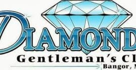 Diamonds Gentleman's Club
