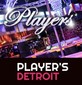 Players Detroit