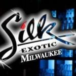 SILK EXOTIC MILWAUKEE