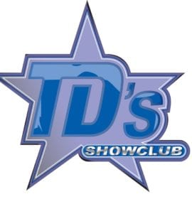 TD`s West Showclubs