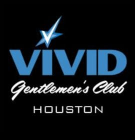 VIVID LIVE GENTLEMEN'S CLUB HOUSTON