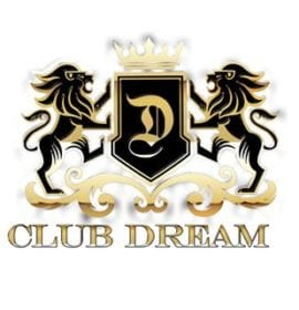 Club Dreams