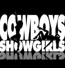Cowboys Showgirls