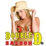 Double D Saloon OKC