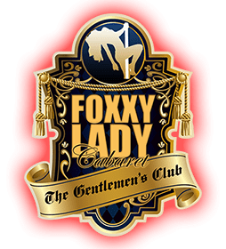 Foxxy Laby Cabaret
