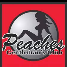 Peaches Gentlemen's club