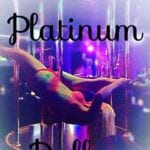 Platinum Dolls