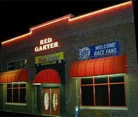 Red Garter – Indianapolis, IN