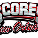 Scores New Orleans