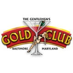 The Gentlemen's Gold Club