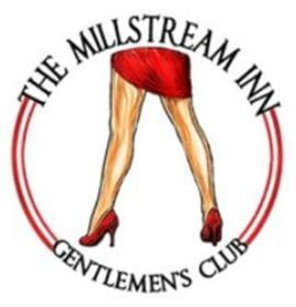 The Millstream Inn