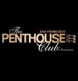 Penthouse Club San Francisco