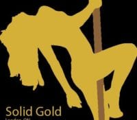Solid Gold London