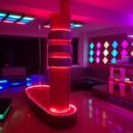 Vip-Zone Night Club, After-Hours