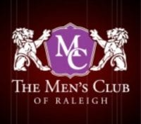 The Men's Club of Raleigh