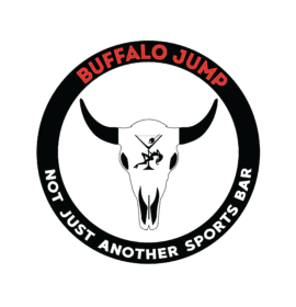 The Buffalo Jump Gentlemans Club