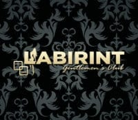 Labirint Gentlemen's Club
