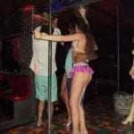 Emmanuela Strip Club Kos