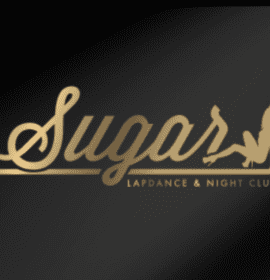 SugarBanus